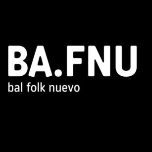 bafnu_logo